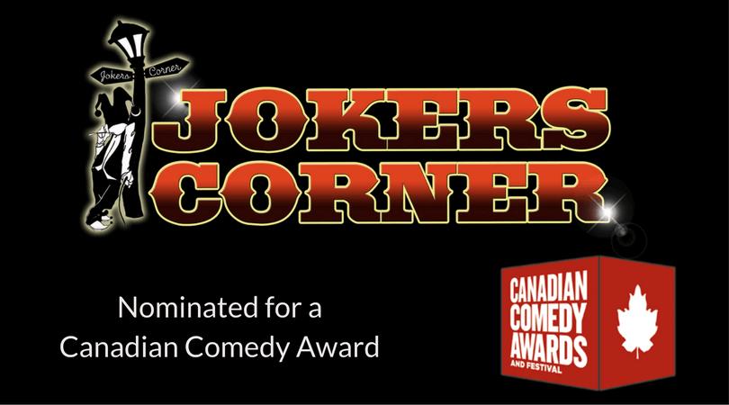 jokers_corner_canadian_comedy_corner