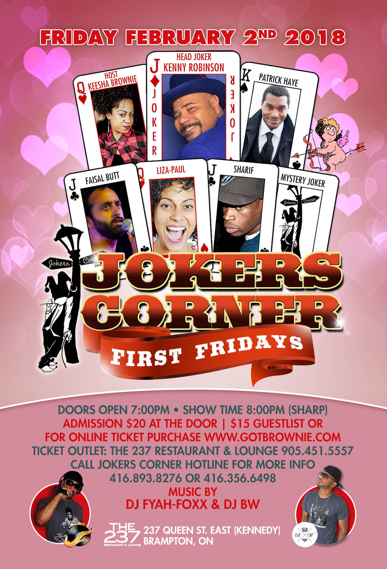 jokers_corner_feb_2018_flyer_ft